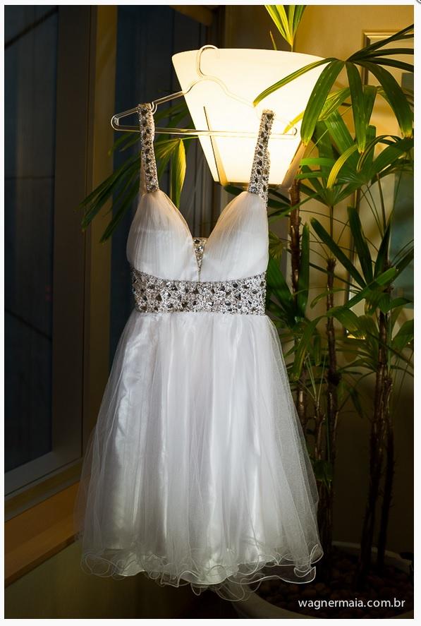 vestido de noiva3