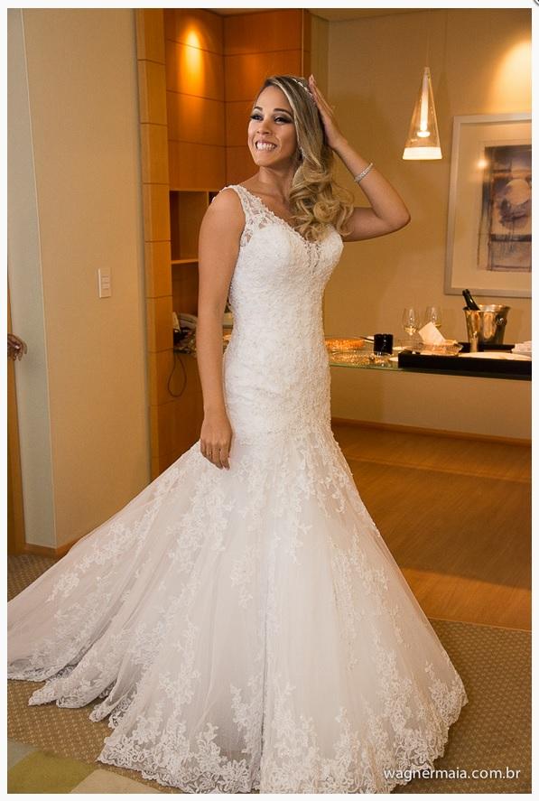vestido de noiva4
